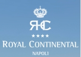 RoyalContinental
