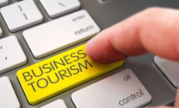 business tourism